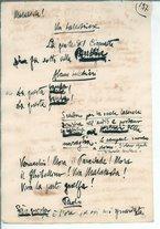 manoscrittomoderno/ARC5IC1/BNCR_DAN15634_149