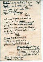 manoscrittomoderno/ARC5IC1/BNCR_DAN15635_150