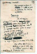 manoscrittomoderno/ARC5IC1/BNCR_DAN15636_151