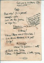 manoscrittomoderno/ARC5IC1/BNCR_DAN15637_152