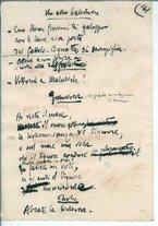 manoscrittomoderno/ARC5IC1/BNCR_DAN15638_153