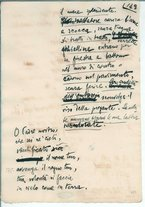 manoscrittomoderno/ARC5IC1/BNCR_DAN15640_155