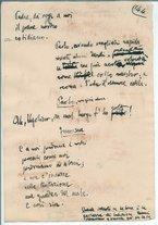 manoscrittomoderno/ARC5IC1/BNCR_DAN15641_156