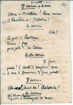 manoscrittomoderno/ARC5IC1/BNCR_DAN15642_157