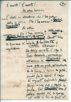 manoscrittomoderno/ARC5IC1/BNCR_DAN15643_158