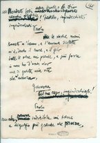 manoscrittomoderno/ARC5IC1/BNCR_DAN15645_160