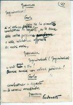 manoscrittomoderno/ARC5IC1/BNCR_DAN15646_161