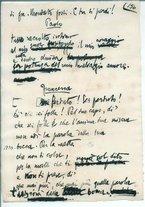manoscrittomoderno/ARC5IC1/BNCR_DAN15647_162