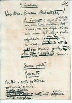 manoscrittomoderno/ARC5IC1/BNCR_DAN15648_163