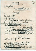 manoscrittomoderno/ARC5IC1/BNCR_DAN15649_164