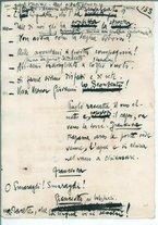 manoscrittomoderno/ARC5IC1/BNCR_DAN15650_165