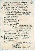 manoscrittomoderno/ARC5IC1/BNCR_DAN15651_166