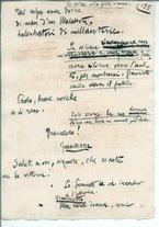 manoscrittomoderno/ARC5IC1/BNCR_DAN15652_167