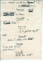 manoscrittomoderno/ARC5IC1/BNCR_DAN15653_168