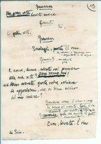 manoscrittomoderno/ARC5IC1/BNCR_DAN15654_169
