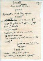 manoscrittomoderno/ARC5IC1/BNCR_DAN15655_170