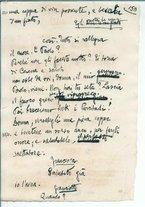 manoscrittomoderno/ARC5IC1/BNCR_DAN15656_171