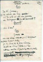 manoscrittomoderno/ARC5IC1/BNCR_DAN15657_172