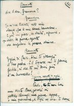 manoscrittomoderno/ARC5IC1/BNCR_DAN15658_173