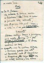 manoscrittomoderno/ARC5IC1/BNCR_DAN15659_174
