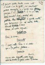 manoscrittomoderno/ARC5IC1/BNCR_DAN15660_175
