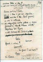 manoscrittomoderno/ARC5IC1/BNCR_DAN15661_176