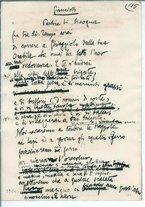 manoscrittomoderno/ARC5IC1/BNCR_DAN15662_177
