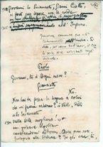 manoscrittomoderno/ARC5IC1/BNCR_DAN15663_178
