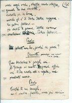 manoscrittomoderno/ARC5IC1/BNCR_DAN15664_179