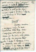 manoscrittomoderno/ARC5IC1/BNCR_DAN15665_180