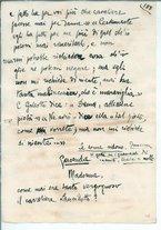 manoscrittomoderno/ARC5IC1/BNCR_DAN15686_201
