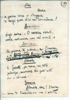 manoscrittomoderno/ARC5IC1/BNCR_DAN15687_202
