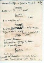 manoscrittomoderno/ARC5IC1/BNCR_DAN15688_203