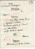 manoscrittomoderno/ARC5IC1/BNCR_DAN15692_207