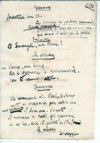 manoscrittomoderno/ARC5IC1/BNCR_DAN15694_209