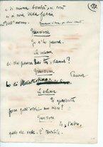 manoscrittomoderno/ARC5IC1/BNCR_DAN15695_210