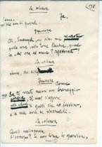 manoscrittomoderno/ARC5IC1/BNCR_DAN15696_211