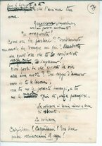 manoscrittomoderno/ARC5IC1/BNCR_DAN15697_212
