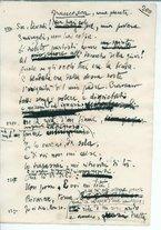 manoscrittomoderno/ARC5IC1/BNCR_DAN15698_213
