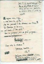 manoscrittomoderno/ARC5IC1/BNCR_DAN15699_214