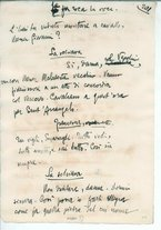 manoscrittomoderno/ARC5IC1/BNCR_DAN15700_215