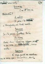 manoscrittomoderno/ARC5IC1/BNCR_DAN15701_216