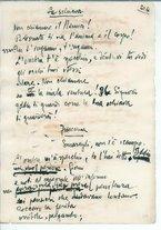 manoscrittomoderno/ARC5IC1/BNCR_DAN15703_218
