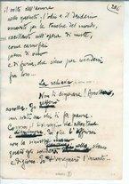 manoscrittomoderno/ARC5IC1/BNCR_DAN15705_220