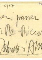 manoscrittomoderno/ARC5IE667/BNCR_DAN26768_001