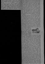 ritagliostampa/7148-10-03/7148-10-03/1