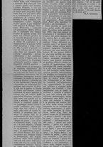 ritagliostampa/BNCR_1908359/BNCR_1908359/1