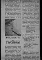 ritagliostampa/BNCR_1916193/BNCR_1916193/1