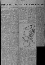 ritagliostampa/BNCR_1916210/BNCR_1916210/1