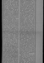 ritagliostampa/BNCR_1935299/BNCR_1935299/1